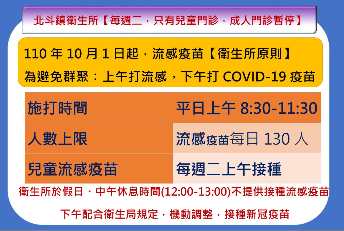 11010流感公告(另開新視窗)